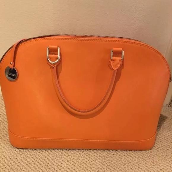 Pulicati Handbags - Pulicati Tote